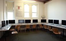 Mac Suite 1