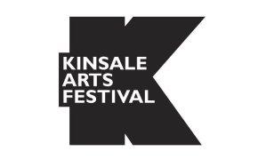 KinsaleArtsFestival